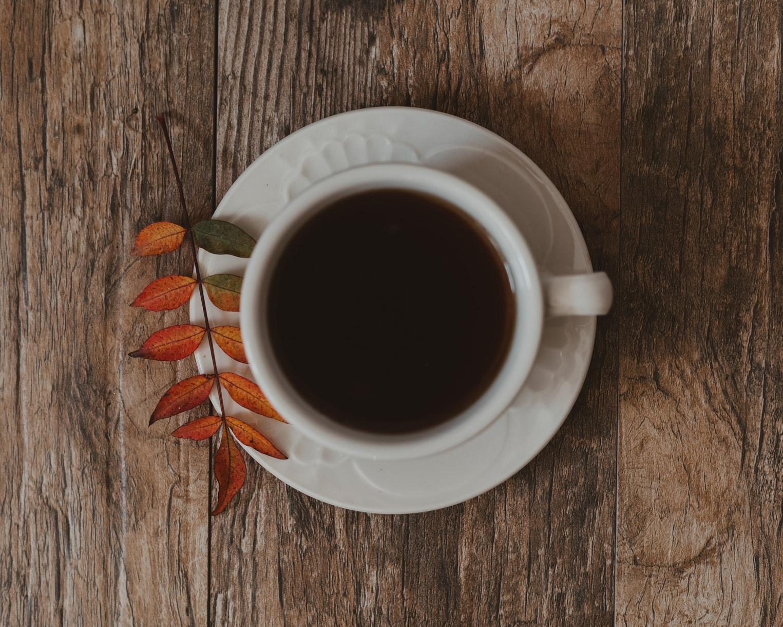 چای سیاه و خواص لاغری ، فشار خون ، دیابت