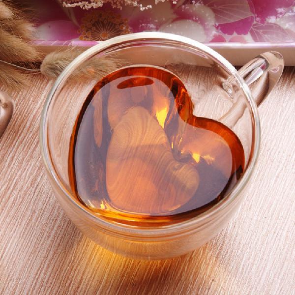 تحقیقات درباره سلامتی قلب با نوشیدن چای