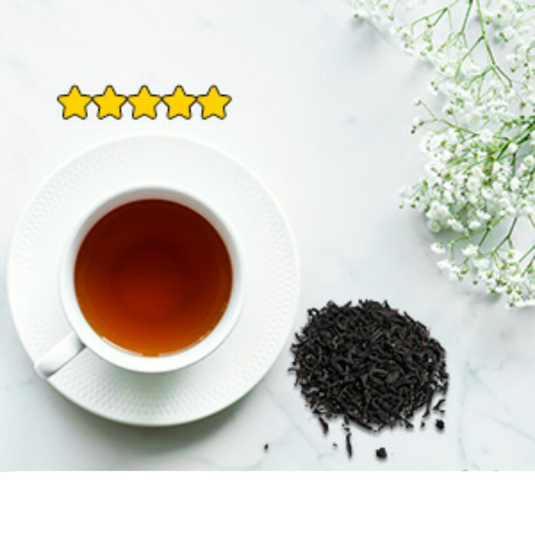 چای تستی چایچو