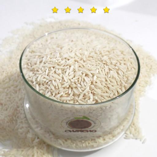 برنج هاشمی 5 ستاره گیلان