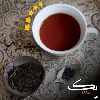 چای قلم درجه 1 لاهیجان بهاره 98