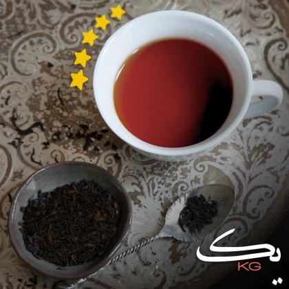 چای شکسته درجه 1 لاهیجان بهاره 98